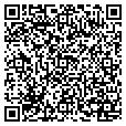 QR code with James R Cooney contacts