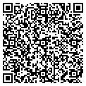 QR code with Gatehouse Group Inc contacts
