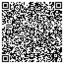 QR code with Cardiac Surgical Associates PA contacts