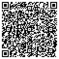 QR code with William Mayer Tile Inc contacts
