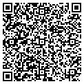 QR code with Alder Painting Inc contacts