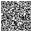 QR code with Adios Tattoo contacts