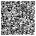 QR code with Beauty Alliance contacts