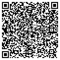 QR code with AA Holding Co Inc contacts