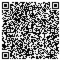 QR code with Sunbelt Lettering Co contacts