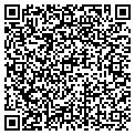 QR code with Signal Cleaning contacts