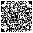 QR code with Chengs contacts