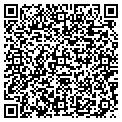 QR code with Integrity Pools Spas contacts