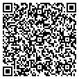 QR code with Pro Wax contacts