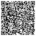 QR code with Accent Computer & Network contacts