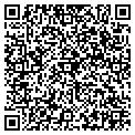 QR code with Maria A Kashlak DDS contacts