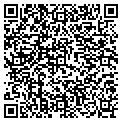 QR code with First Equitable Mortgage Co contacts