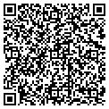 QR code with Daniel J Probst contacts