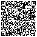 QR code with Atlantic Coast Services Inc contacts