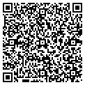 QR code with First Class Mortgage contacts