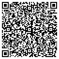QR code with Deer Hunter Guns contacts