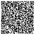 QR code with Southside Apartments contacts