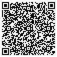 QR code with Lei Shoes contacts