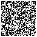 QR code with Mt Herman Missionary Baptist contacts
