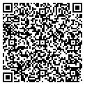 QR code with Terry Enterprises contacts