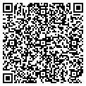 QR code with Joseph Liquidations contacts