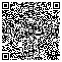 QR code with Wholesale Auto Parts Inc contacts
