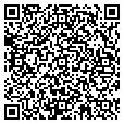 QR code with Thai Place contacts