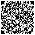 QR code with Joe Webster & Assoc Inc contacts