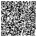 QR code with Grooming Post Inc contacts