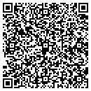 QR code with Talk's Cheap Public Telephones contacts