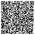 QR code with Avalon Hair & Nail Salon contacts