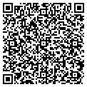 QR code with Felix Marble & Granite contacts