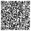 QR code with Wj Drywall Corp contacts