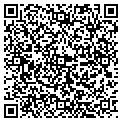 QR code with Wargo Property Co contacts