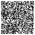 QR code with Delray Center For Healing contacts