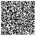 QR code with Nivets Communications contacts