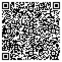 QR code with Solutions Insurance Billing contacts