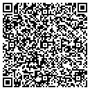 QR code with Jacksonville Business Journal contacts