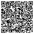 QR code with S M La Croix contacts