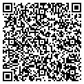 QR code with Advanced Pain Management contacts