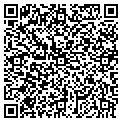 QR code with Tropical Smoothies & Wraps contacts