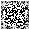 QR code with Legal Club of America contacts