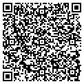 QR code with Brian L Rosaler Law Offices contacts