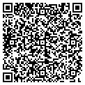 QR code with Good Ole Boys Landscaping & Co contacts