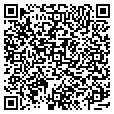 QR code with Mow Time Inc contacts