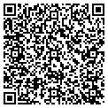 QR code with Xochi Biosystems Inc contacts