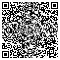 QR code with Dianna Steel Products Inc contacts