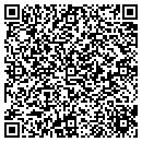 QR code with Mobile Computer Repair Service contacts