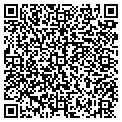 QR code with Horse & Buggy Daze contacts