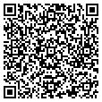 QR code with Affordable Custom Catering contacts